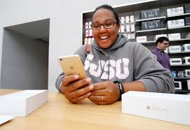 iphone 7 much money find deals on iphone 6 or iphone 6s money