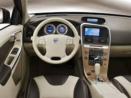2014 volvo big rig 2008 volvo xc60 conceptcarz com