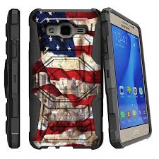 Rugged Cell Phones Samsung Galaxy On5 Case Galaxy On5 Phone Case Armor Reloaded