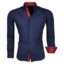 boys wear shirts at rs 350 manna singh nagar
