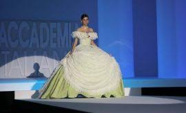Interior Designing Courses In Usa by Design Courses In Rome Italy Fashion Degree Program Interior