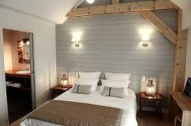 chambres d hotes golf du morbihan lueur des îles maison d hôtes golfe du morbihan picture of lueur