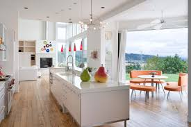 kitchen design kitchen island design provide comfort while you