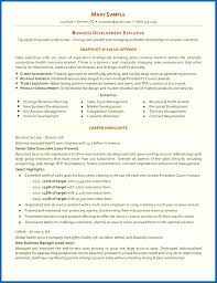 skills for a resume exles personal skills resume exles embersky me