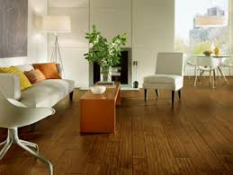hardwood flooring installation made easy from bruce