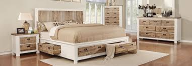bedroom bedroom furniture specials ashley furniture bedroom