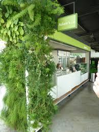 interior green walls e2 80 93 greenwalls reduce noise regulate