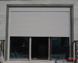 metal roll up window shutters salluma
