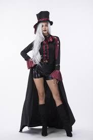 online shop moonight 2017 gothic vampire costume costume