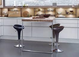 cuisiniste lorient leicht design home vannes cuisines