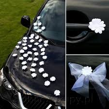 indian wedding car decoration indian wedding car decoration ideas that are and trendy