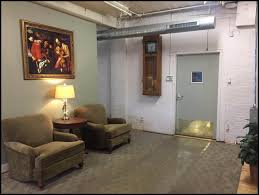 Living Room Sets Albany Ny 413 North Pearl St Albany Ny Office Space For Sale By