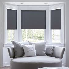 Blackout Blinds Walmart Interiors Amazing Cellular Shade Installation Instructions Real