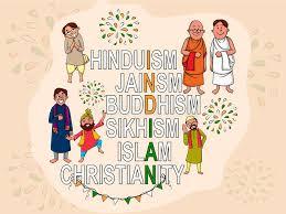 indian independence day celebration stock photo image of