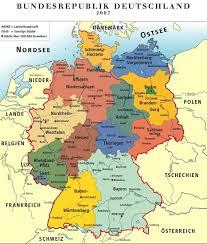 größte stadt deutschlands fläche größte stadt deutschlands fläche jtleigh hausgestaltung ideen