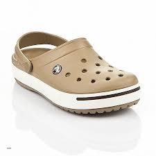 chaussure crocs cuisine chaussure crocs cuisine luxury crocs chaussures bateau marron