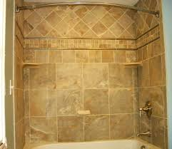 bathroom surround tile ideas bathtub shower combo tile ideas tags bath tub tile idea parquet