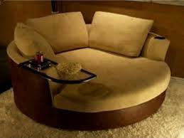 oversized lounge chair chaise indoor bed u0026 shower