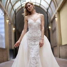 www wedding dress wedding dresses wedding inspirasi