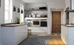 Designing Kitchens Online Kitchen Planner Free Kitchen Design Tool Wren Kitchens