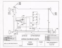 free toyota wiring diagrams dodge ram wiring diagram free