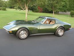 1970 corvette stingray for sale 70corvette5855 1 jpg 666 499 pixels stuff to buy