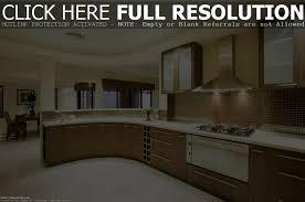 installing the beautiful kitchen backsplash tiles ifida com white