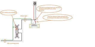 how to install flood lights lighting wiring flood l maxresdefault adding outdoor lights