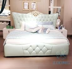 wood prices in egypt custom made beds mahogany rococo beds buy