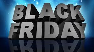 best mechanical keyboard black friday 2017 deals black friday deals 2016 u2013 the keyboard company