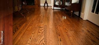 select hardwood floor company select white oak flooring