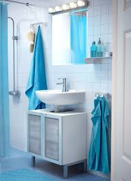 Ikea Bathroom Reviews by 51 Best Ikea Bathroom Images On Pinterest Bathroom Ideas Ikea