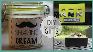 fathers day presents diy fathers day gifts easy affordable 2015