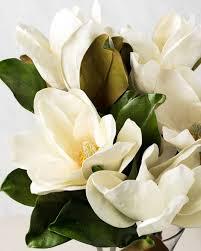 Polyester Flowers - 91 best spring florals images on pinterest balsam hill