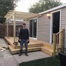 colletta construction home facebook
