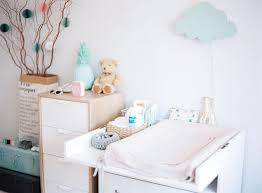 veilleuse chambre bébé relooking et décoration 2017 2018 veilleuse nuage couleur verte