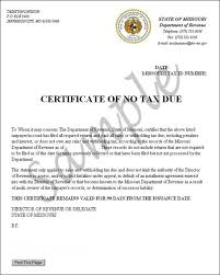 no dues letter format noc letter templatebillybullock how to