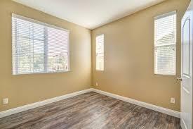 Laminate Flooring Victoria 1464 Santa Victoria 1 Chula Vista U2013 San Diego Real Estate