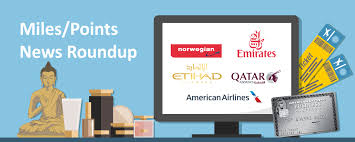 canapé hton fly for aa elite members who fly premium economy
