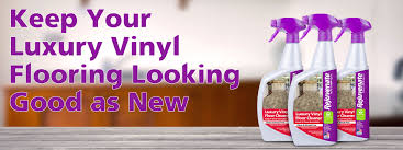 Best Way To Clean Laminate Floors Without Streaking How To Keep Your Luxury Vinyl Flooring Looking Good As New