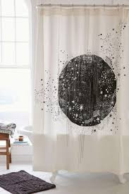 Curtain Designer by Bathroom Shower Curtains India World Market Shower Curtain