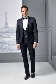 costume pour mariage homme costumes hommes kenzo