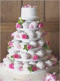wedding cake pans wedding cake pans and supplies weddingcakeideas us