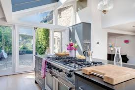 kitchen island extractor hoods hyperventilation about kitchen ventilation mnn nature