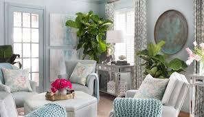 tiny living room ideas slidappcom ecoexperienciaselsalvador