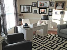 home office furniture ideas 19 best home office ideas images on