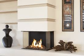 decorations wall mounted indoor fireplaces your daily decorations wall mounted indoor fireplaces your daily sheila agnew