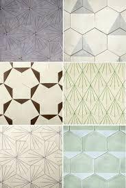 hall bathroom ideas tiles i design tile giant bathroom modern blue nuance of the