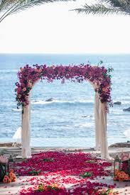 wedding arches decorating ideas 25 wedding arches decoration ideas wedding media