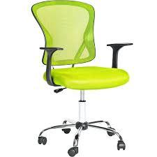 chaise de bureau pivotante chaise bureau pivotante chaise de bureau chaise de bureau fauteuil